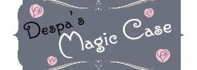 Despa's Magic Case